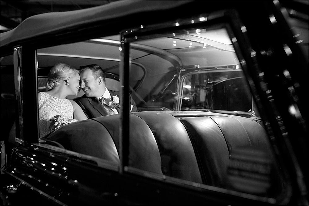 Trina + Elliott's Downtown Denver Wedding_0075.jpg