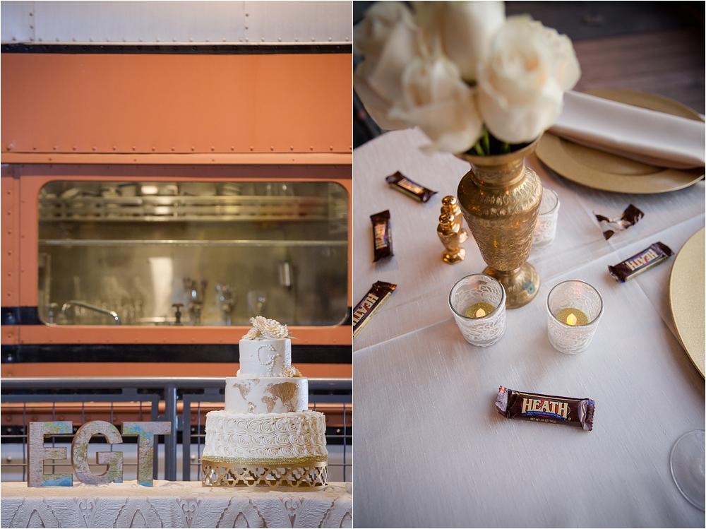 Trina + Elliott's Downtown Denver Wedding_0077.jpg