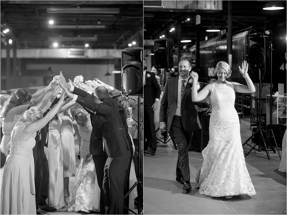 Trina + Elliott's Downtown Denver Wedding_0078.jpg