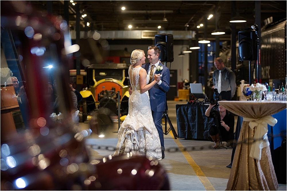 Trina + Elliott's Downtown Denver Wedding_0079.jpg