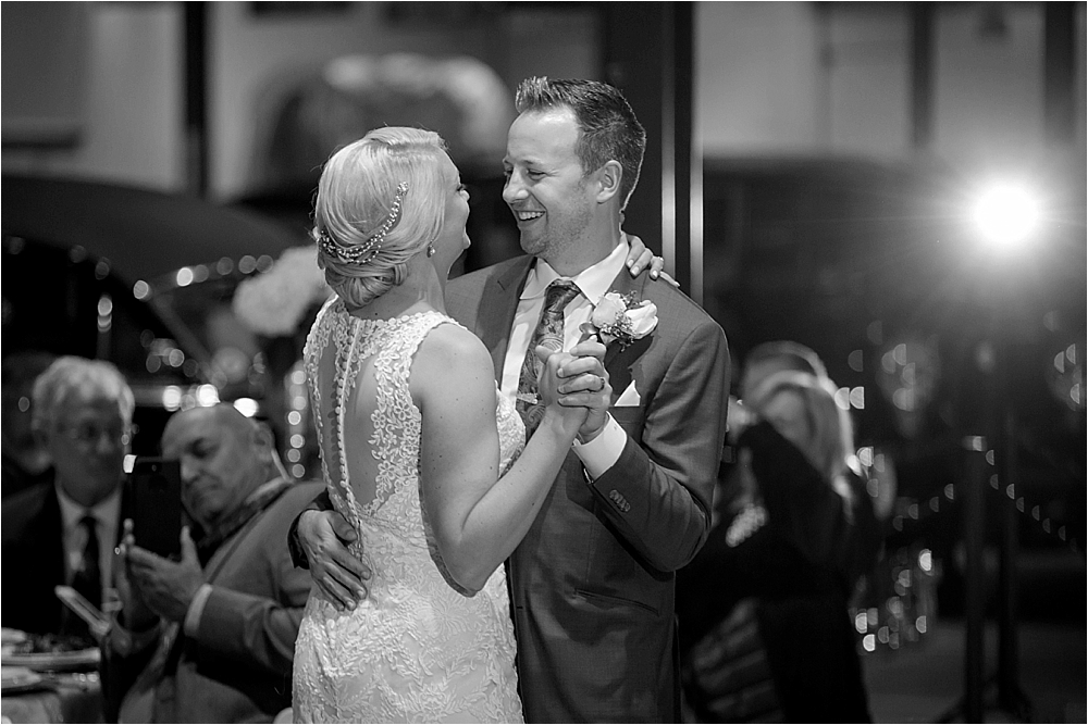 Trina + Elliott's Downtown Denver Wedding_0080.jpg