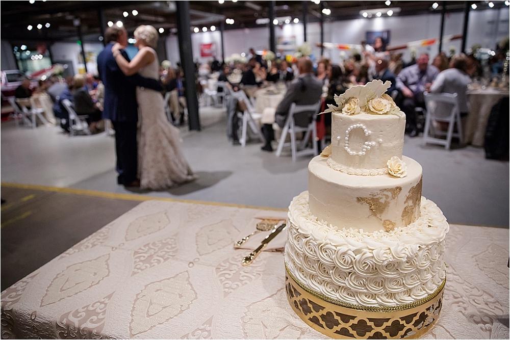 Trina + Elliott's Downtown Denver Wedding_0081.jpg