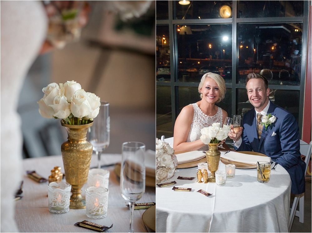 Trina + Elliott's Downtown Denver Wedding_0083.jpg