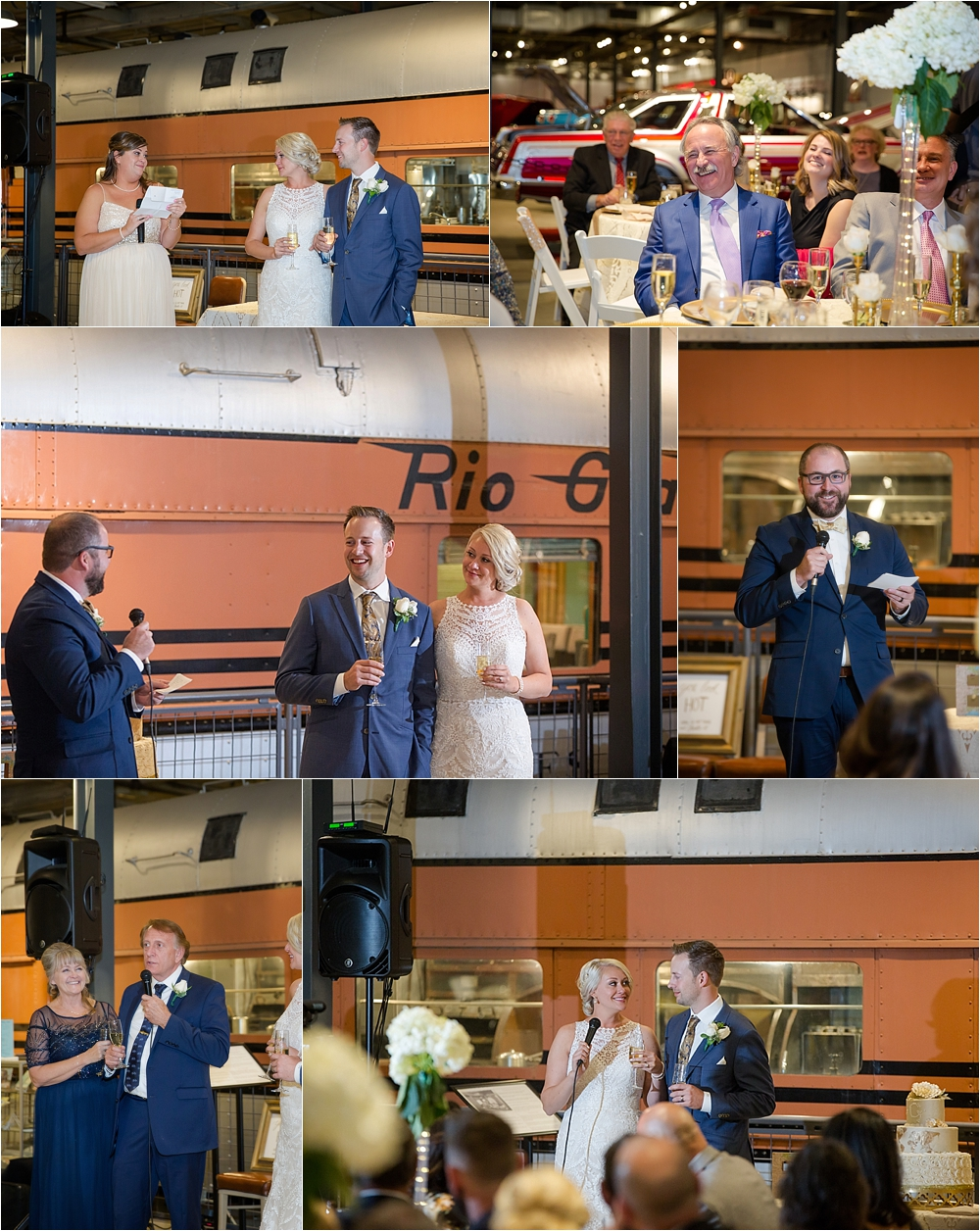 Trina + Elliott's Downtown Denver Wedding_0084.jpg