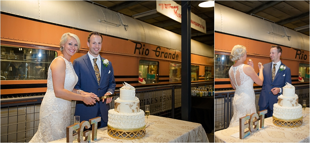 Trina + Elliott's Downtown Denver Wedding_0086.jpg