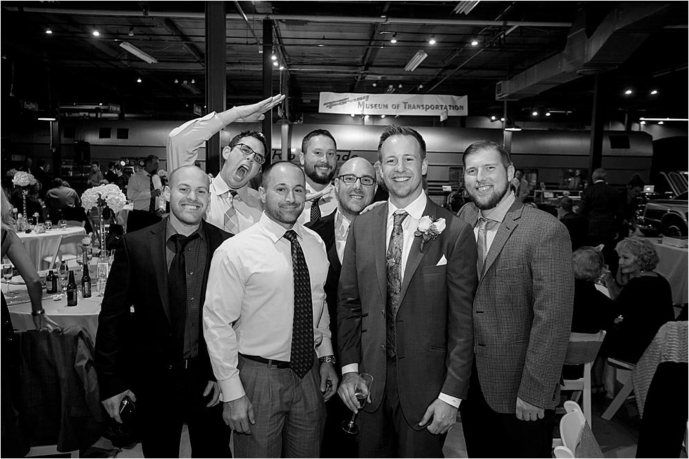 Trina + Elliott's Downtown Denver Wedding_0087.jpg