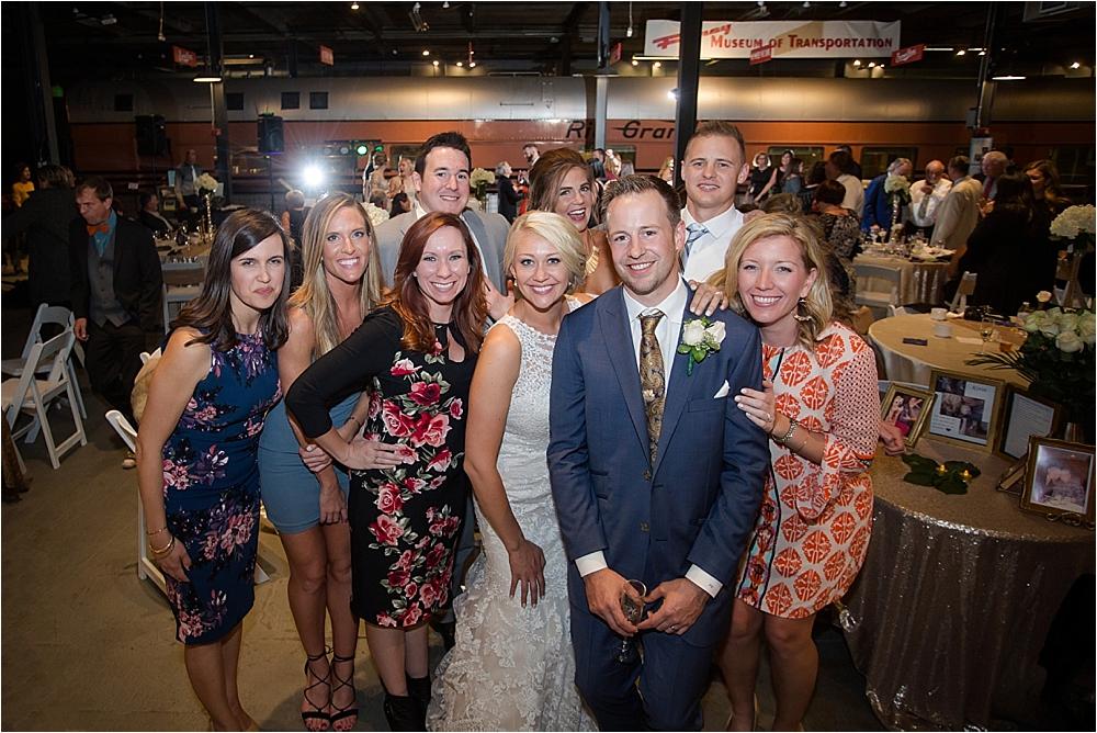 Trina + Elliott's Downtown Denver Wedding_0089.jpg