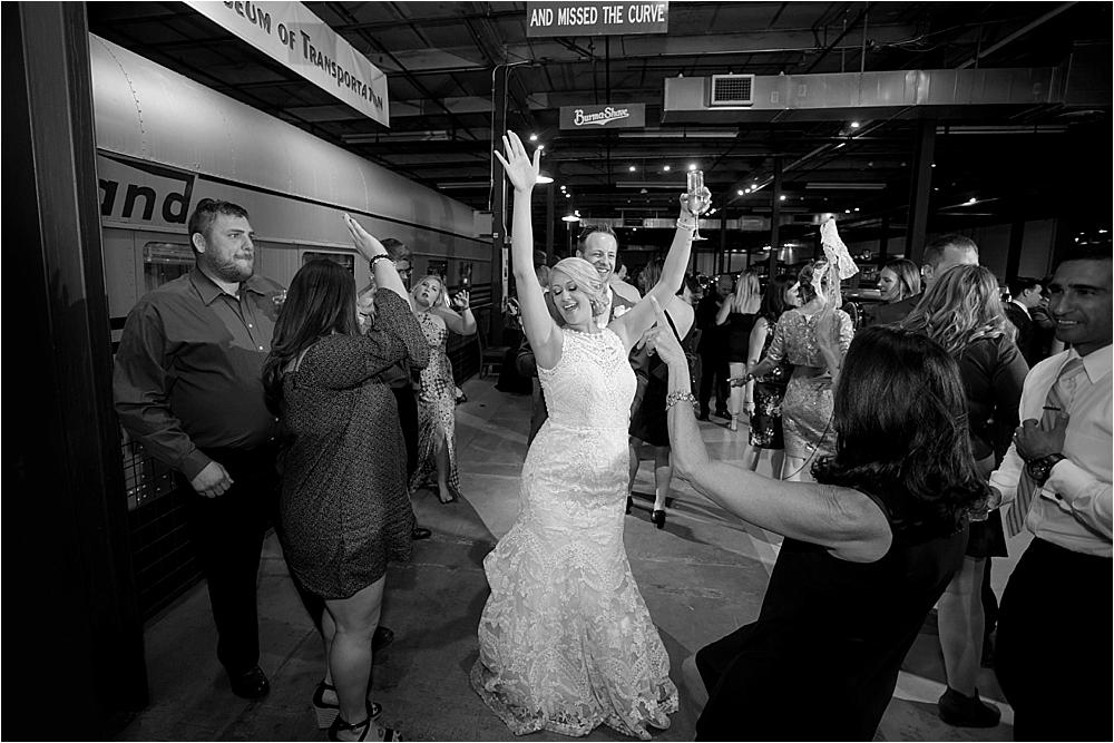 Trina + Elliott's Downtown Denver Wedding_0093.jpg