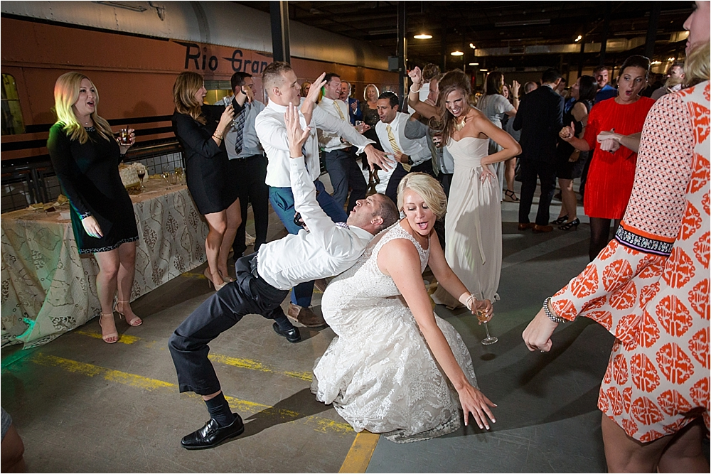 Trina + Elliott's Downtown Denver Wedding_0096.jpg