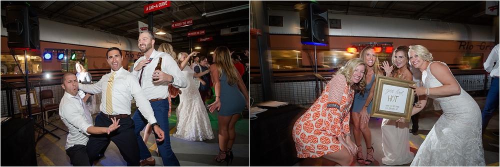 Trina + Elliott's Downtown Denver Wedding_0098.jpg