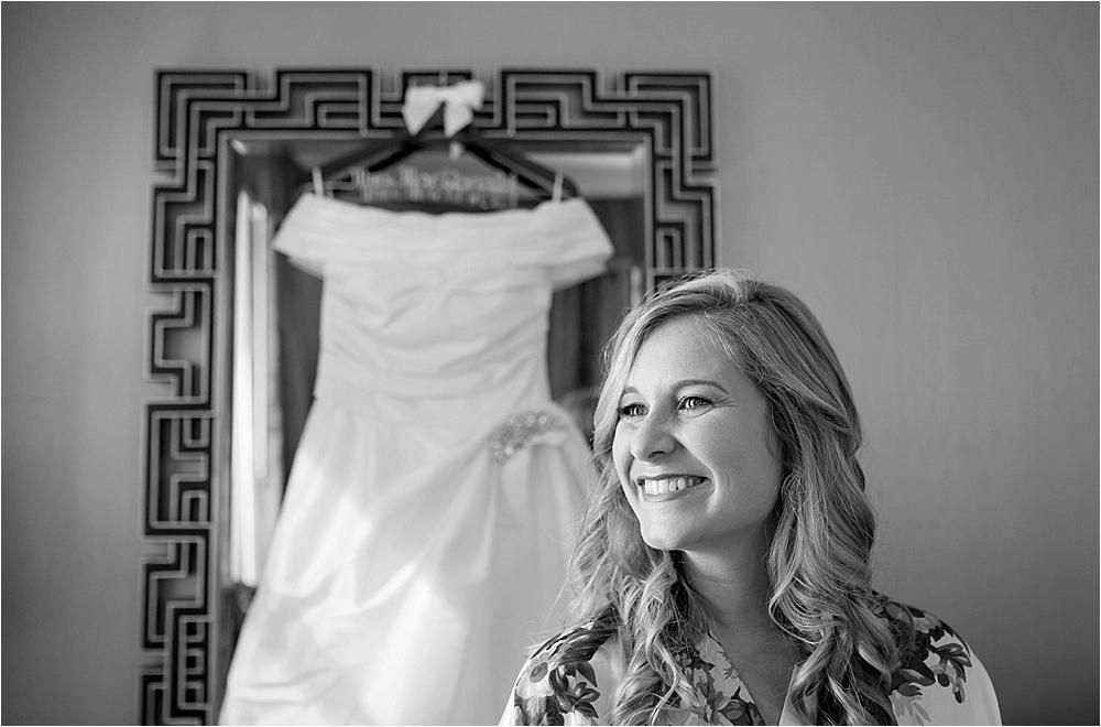 Laura + Chris' Raccoon Creek Wedding_0006.jpg