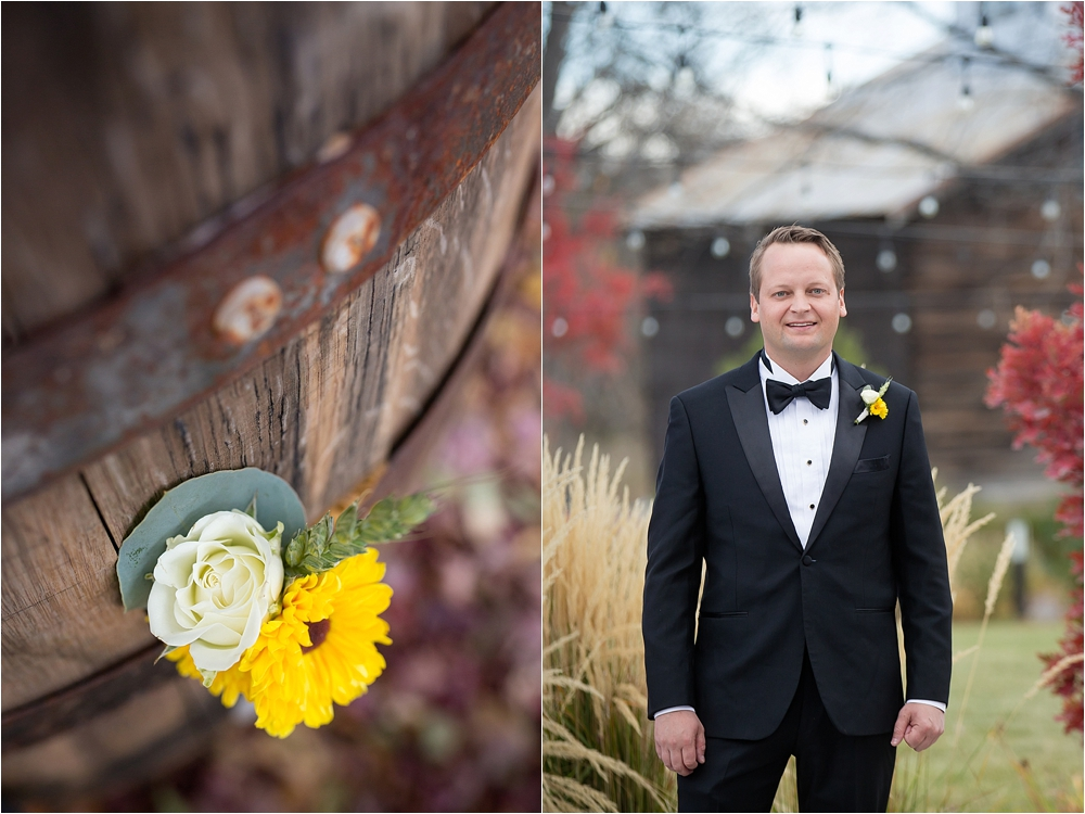 Laura + Chris' Raccoon Creek Wedding_0022.jpg