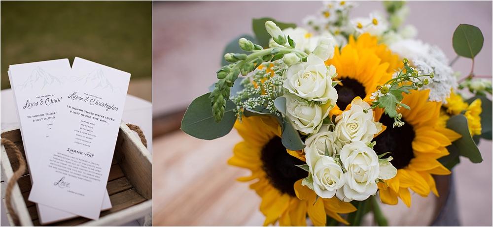 Laura + Chris' Raccoon Creek Wedding_0024.jpg