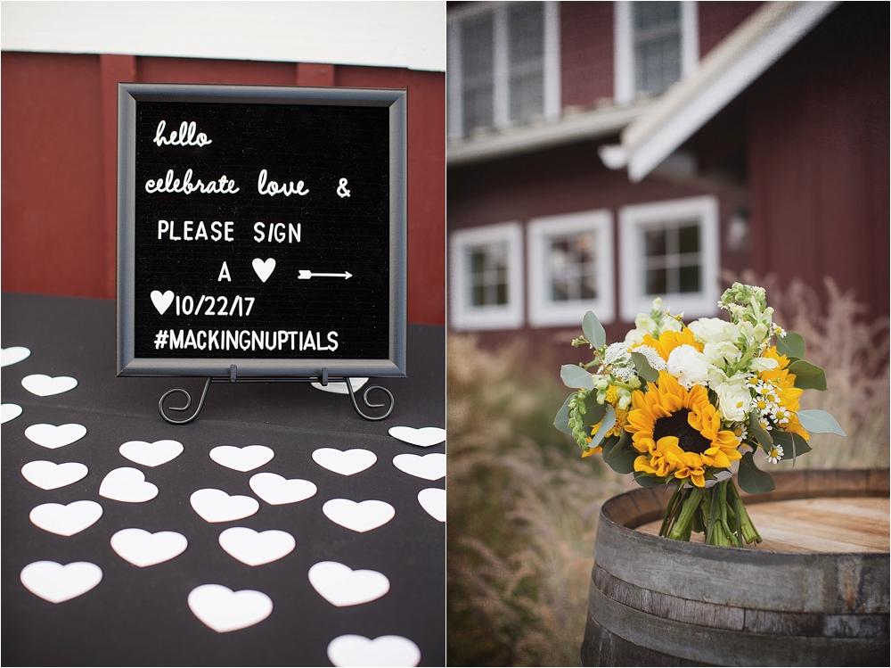 Laura + Chris' Raccoon Creek Wedding_0026.jpg