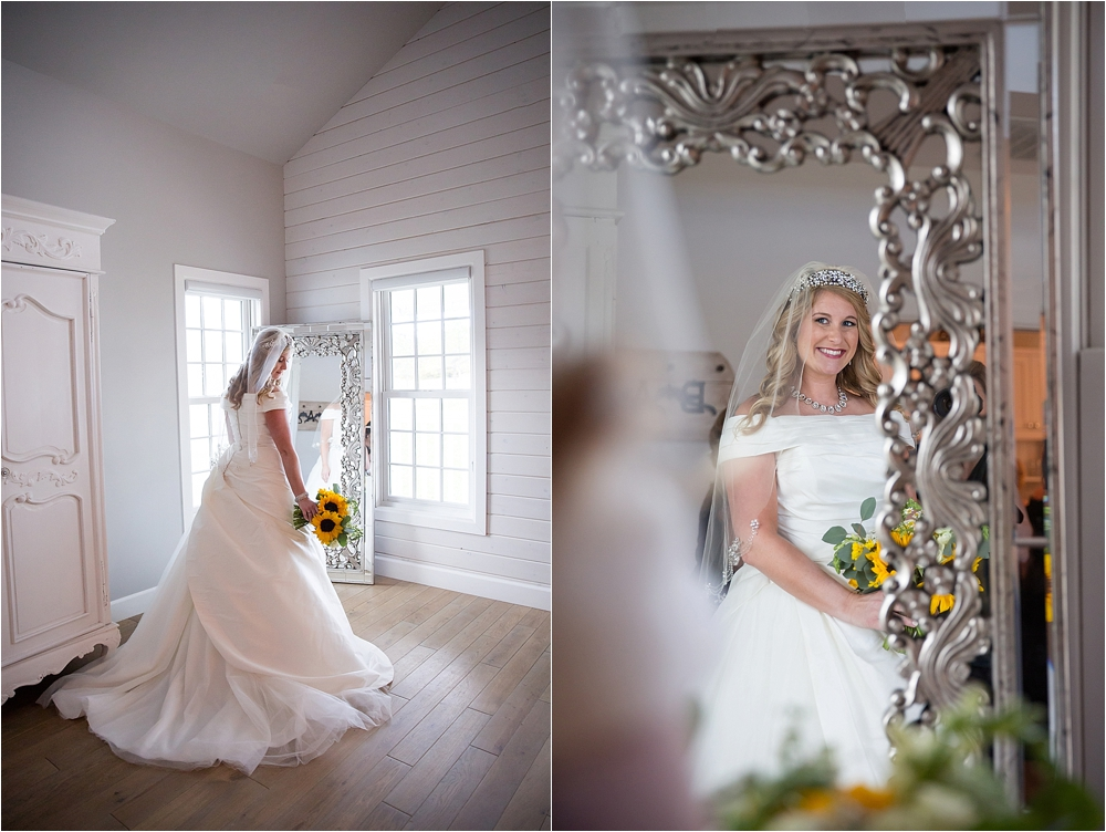 Laura + Chris' Raccoon Creek Wedding_0027.jpg