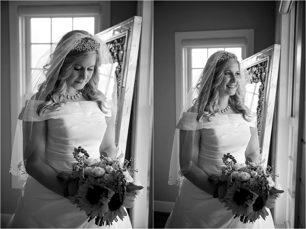 Laura + Chris' Raccoon Creek Wedding_0029.jpg