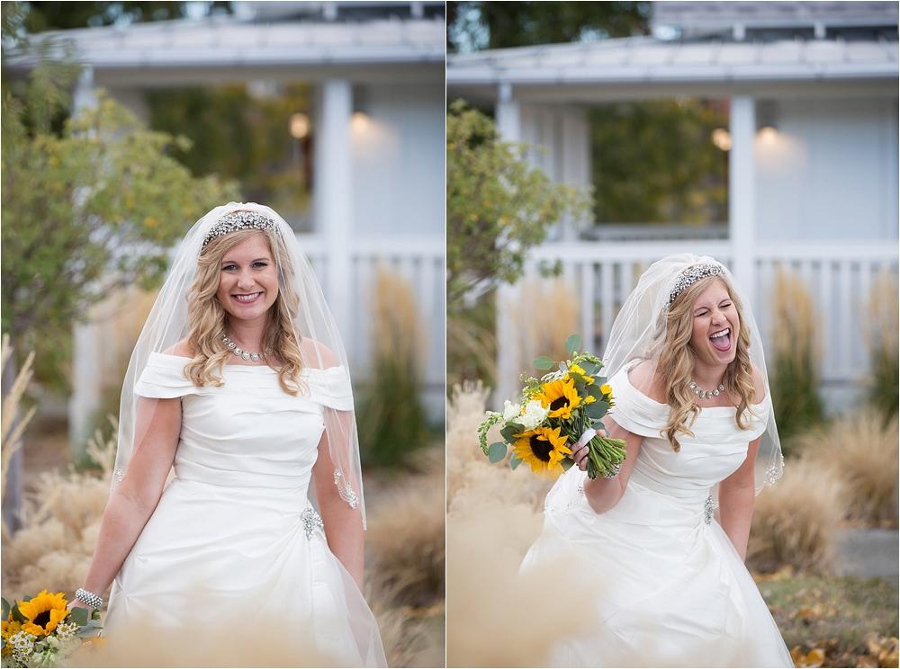 Laura + Chris' Raccoon Creek Wedding_0034.jpg