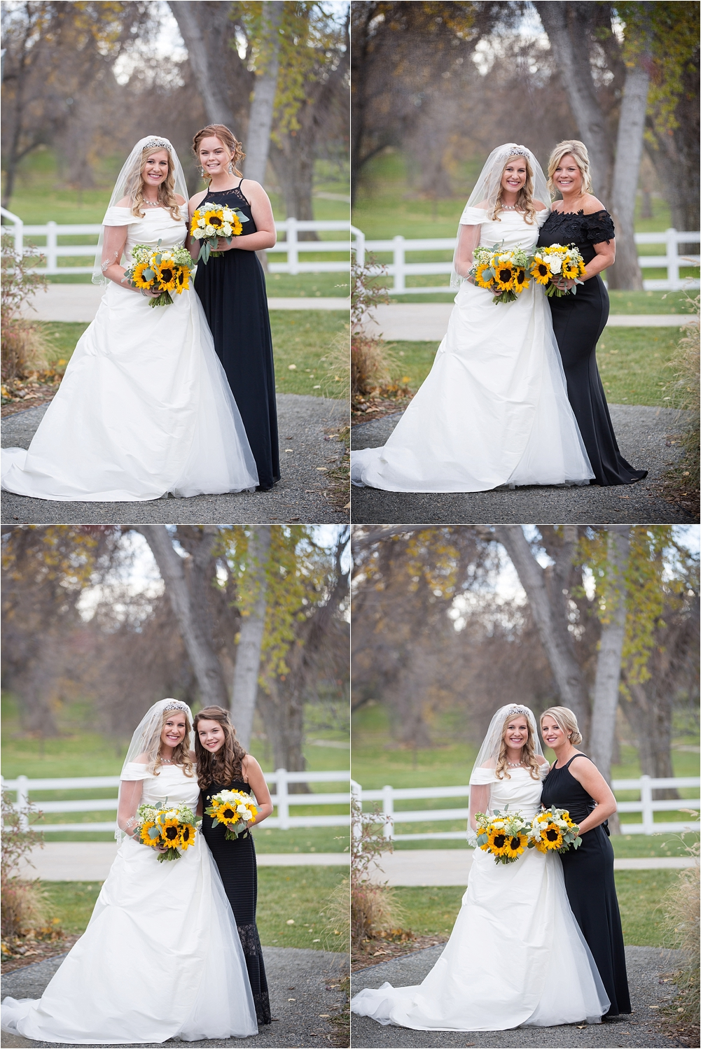 Laura + Chris' Raccoon Creek Wedding_0032.jpg