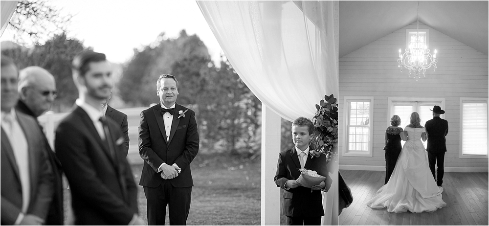 Laura + Chris' Raccoon Creek Wedding_0042.jpg
