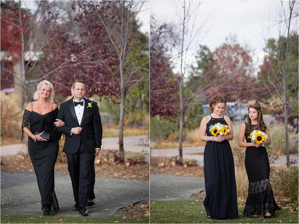 Laura + Chris' Raccoon Creek Wedding_0041.jpg