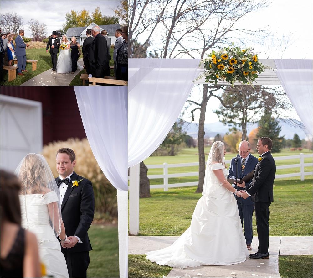 Laura + Chris' Raccoon Creek Wedding_0043.jpg