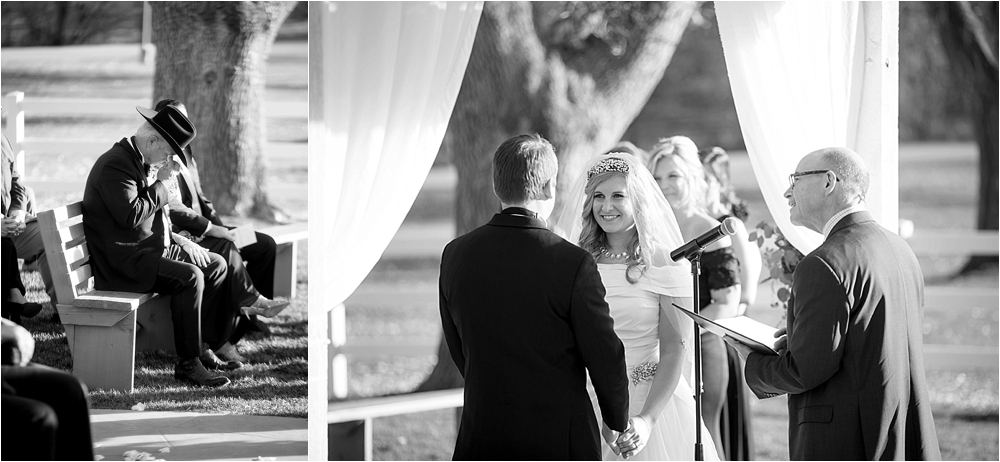 Laura + Chris' Raccoon Creek Wedding_0046.jpg
