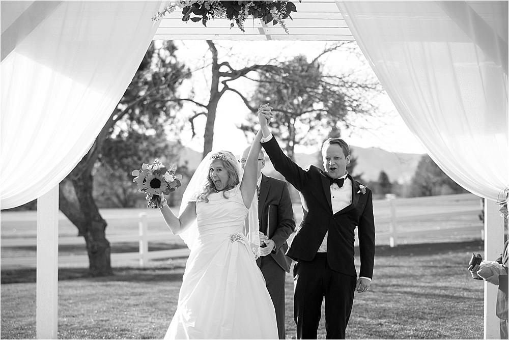Laura + Chris' Raccoon Creek Wedding_0047.jpg