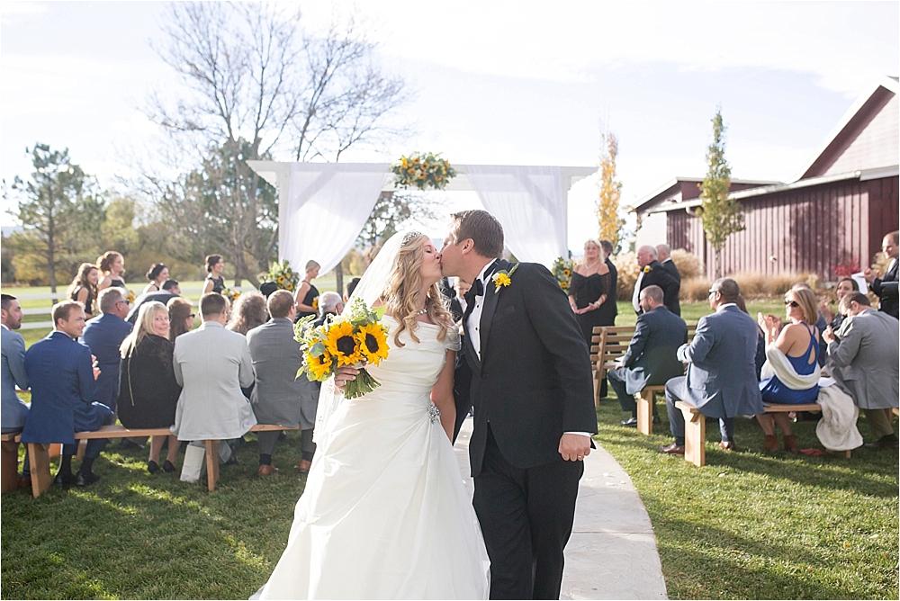 Laura + Chris' Raccoon Creek Wedding_0048.jpg