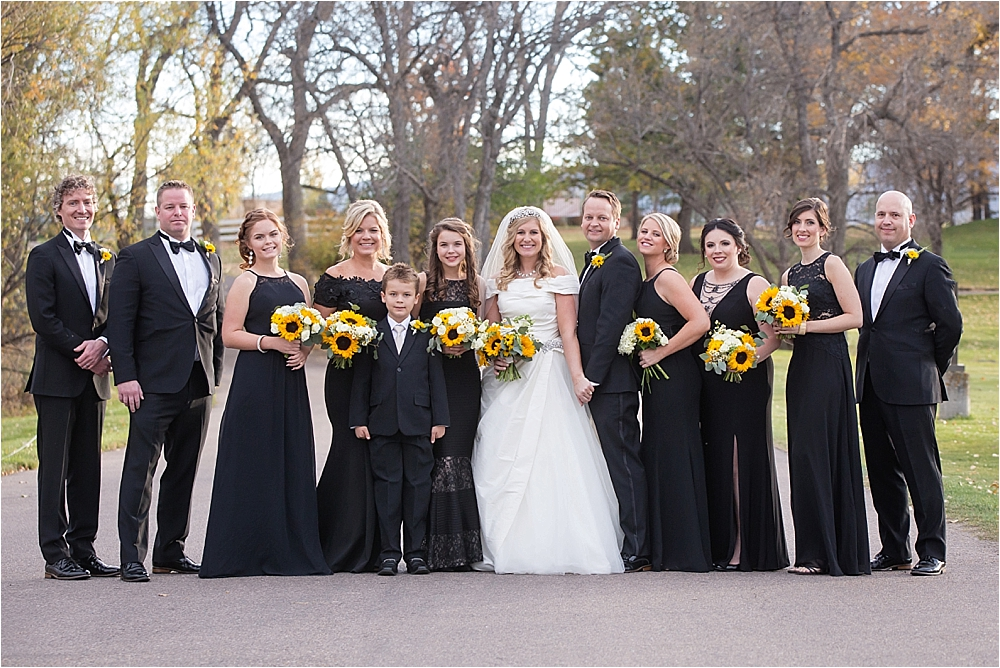 Laura + Chris' Raccoon Creek Wedding_0051.jpg
