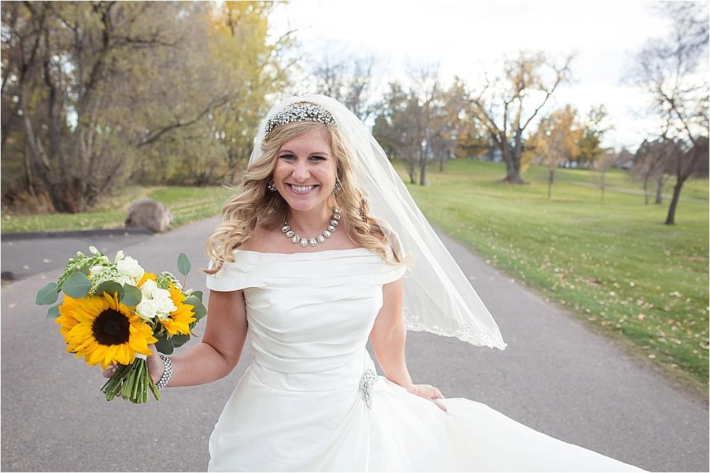 Laura + Chris' Raccoon Creek Wedding_0052.jpg