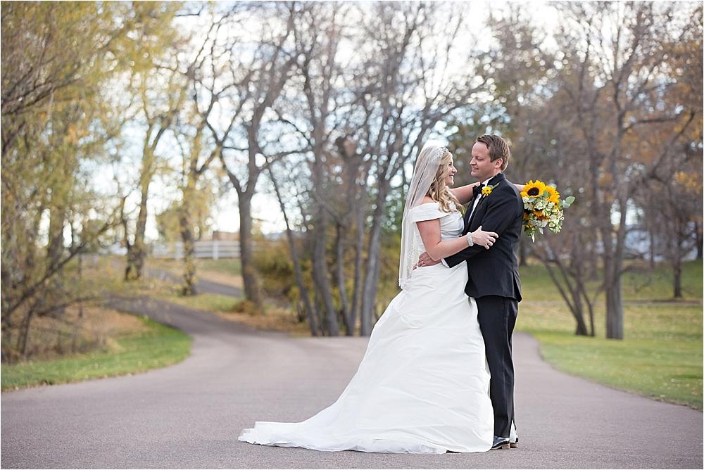 Laura + Chris' Raccoon Creek Wedding_0053.jpg