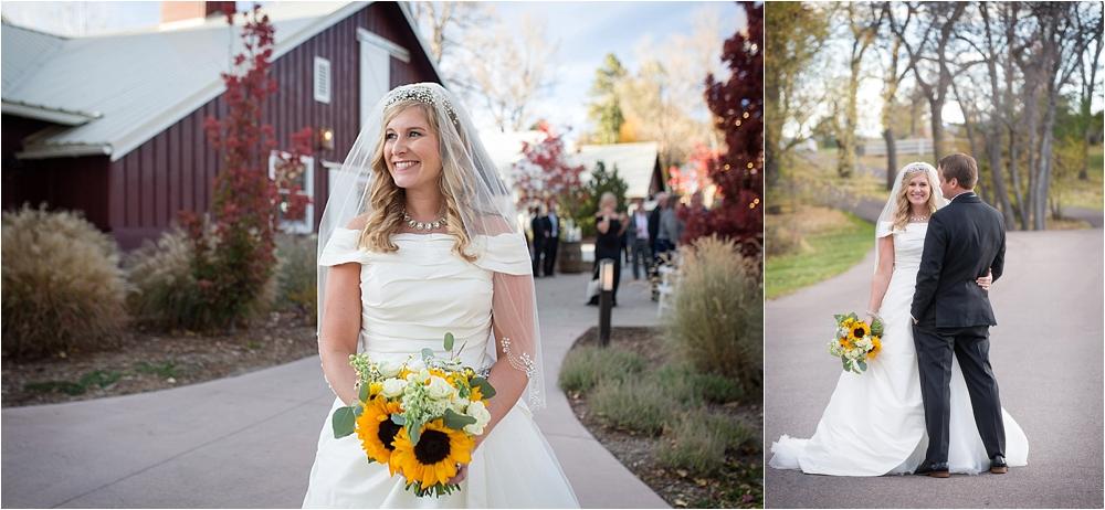 Laura + Chris' Raccoon Creek Wedding_0054.jpg