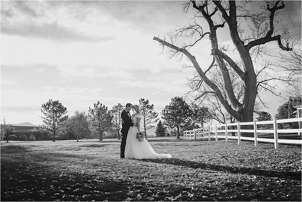 Laura + Chris' Raccoon Creek Wedding_0055.jpg