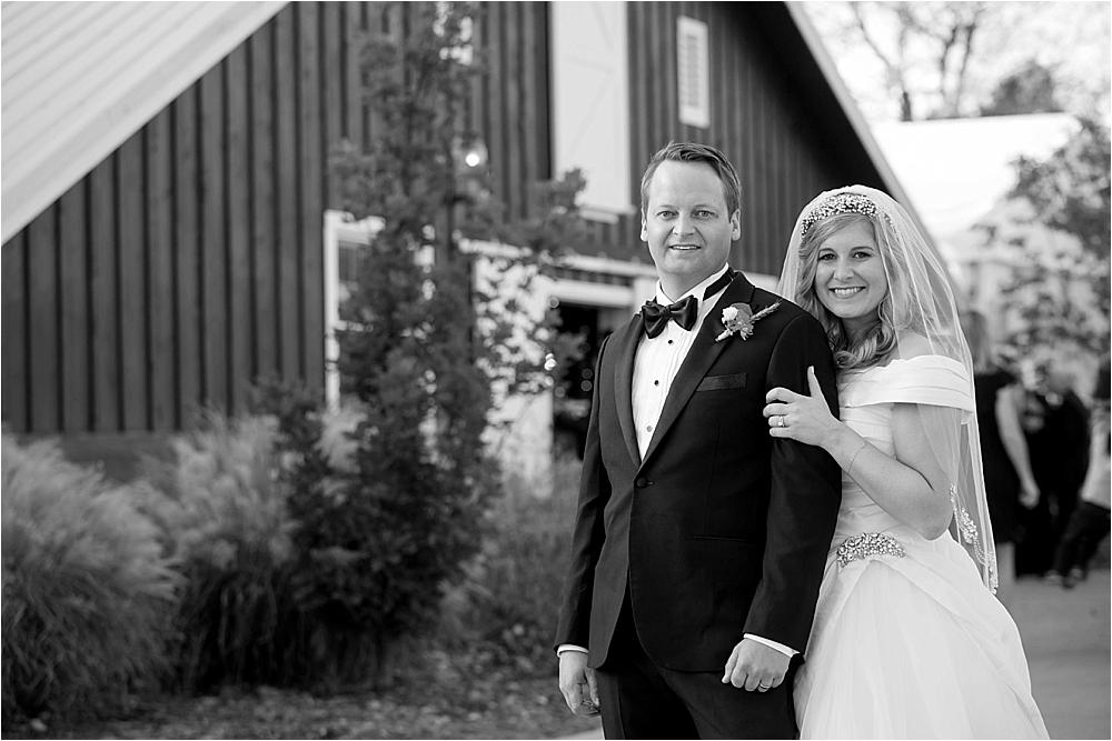 Laura + Chris' Raccoon Creek Wedding_0056.jpg