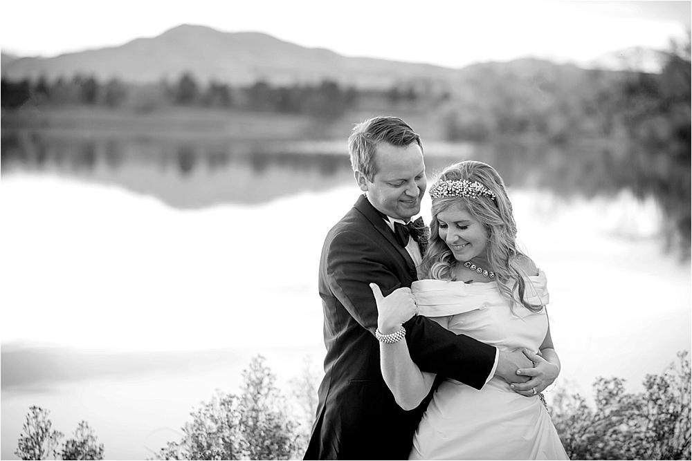 Laura + Chris' Raccoon Creek Wedding_0058.jpg