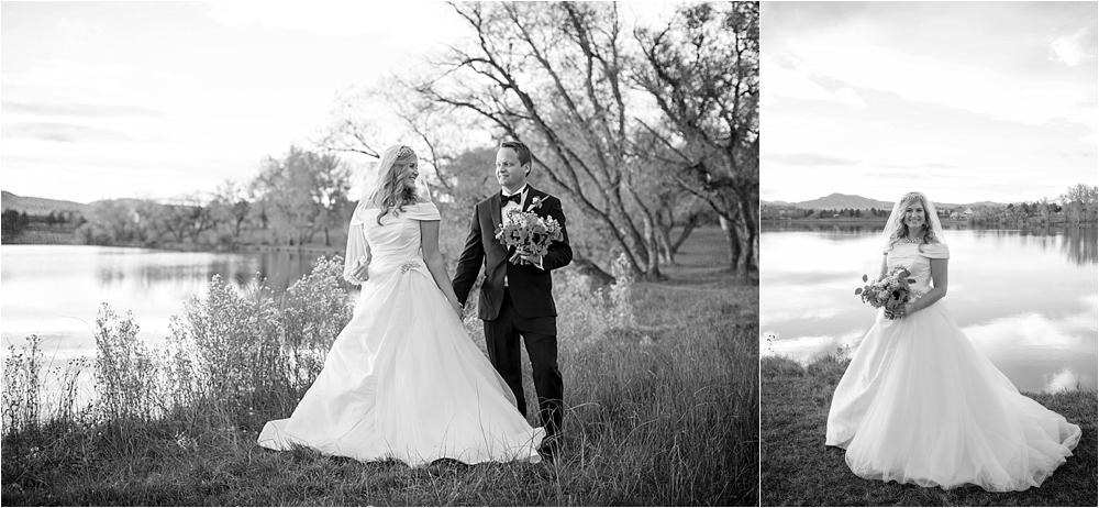 Laura + Chris' Raccoon Creek Wedding_0060.jpg