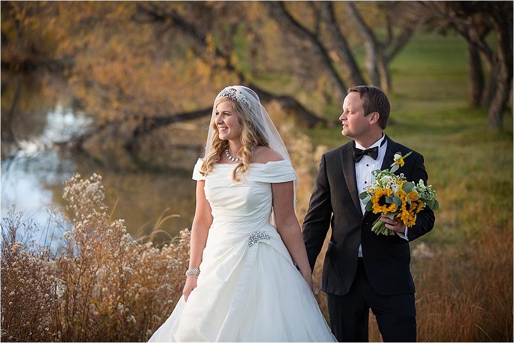 Laura + Chris' Raccoon Creek Wedding_0059.jpg