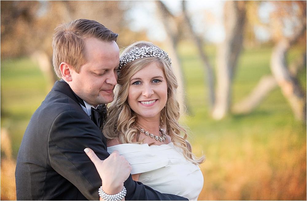 Laura + Chris' Raccoon Creek Wedding_0061.jpg