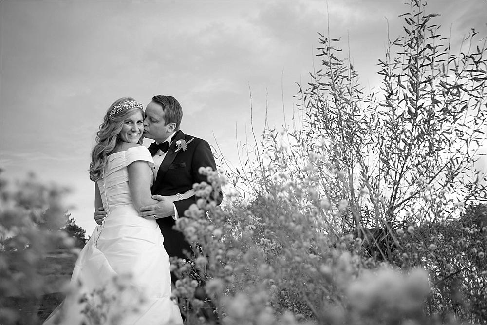 Laura + Chris' Raccoon Creek Wedding_0063.jpg