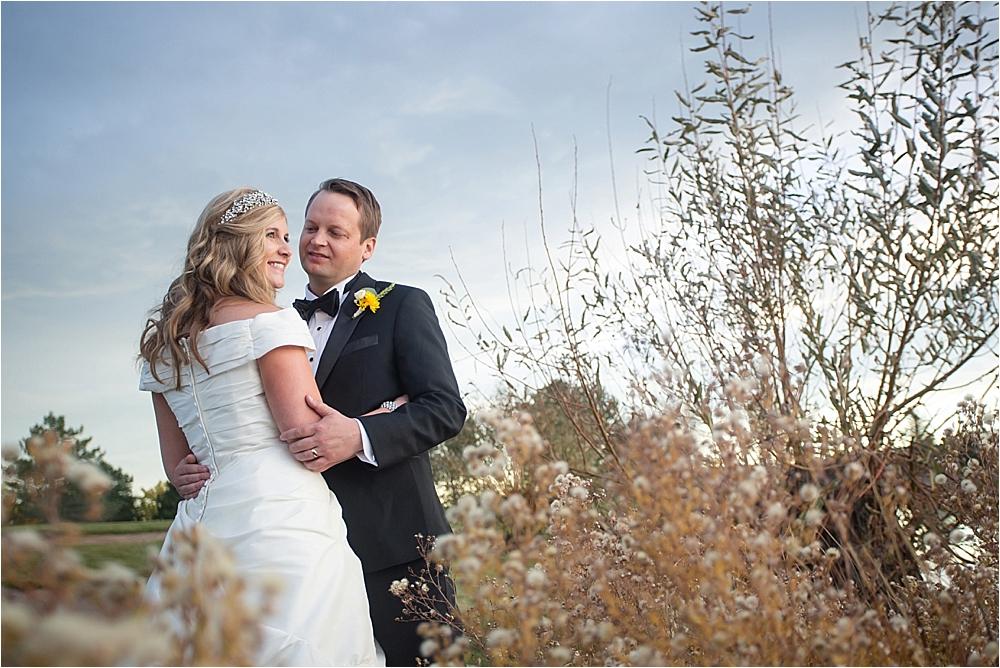 Laura + Chris' Raccoon Creek Wedding_0062.jpg