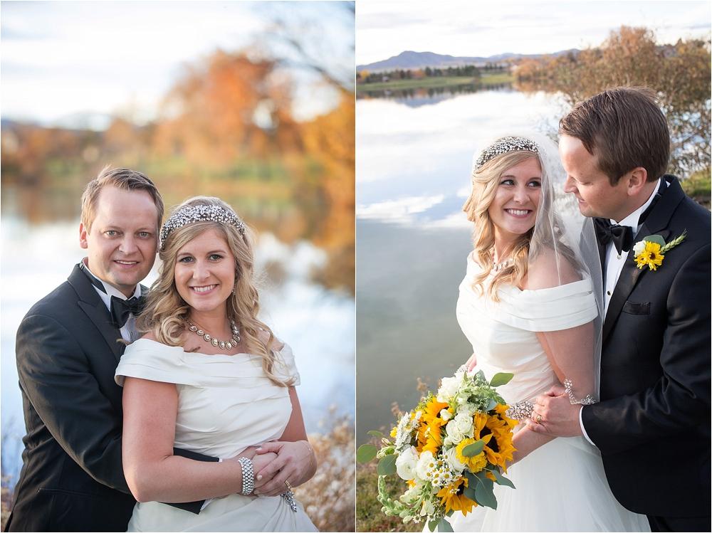 Laura + Chris' Raccoon Creek Wedding_0064.jpg