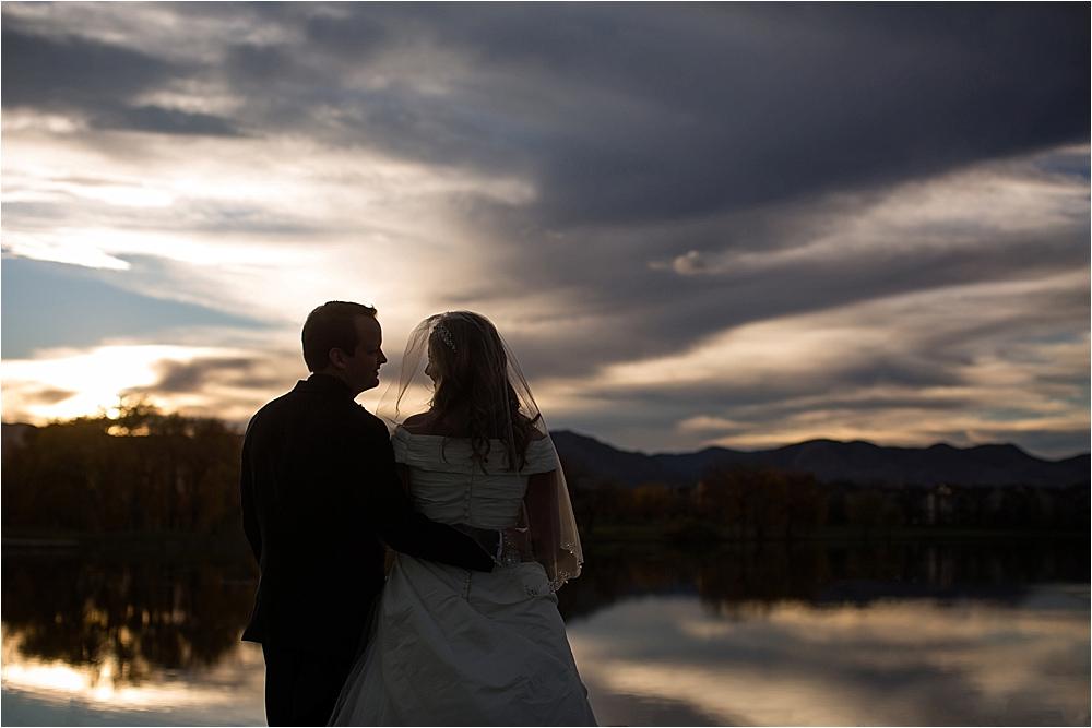 Laura + Chris' Raccoon Creek Wedding_0066.jpg