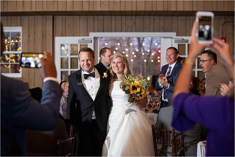Laura + Chris' Raccoon Creek Wedding_0068.jpg