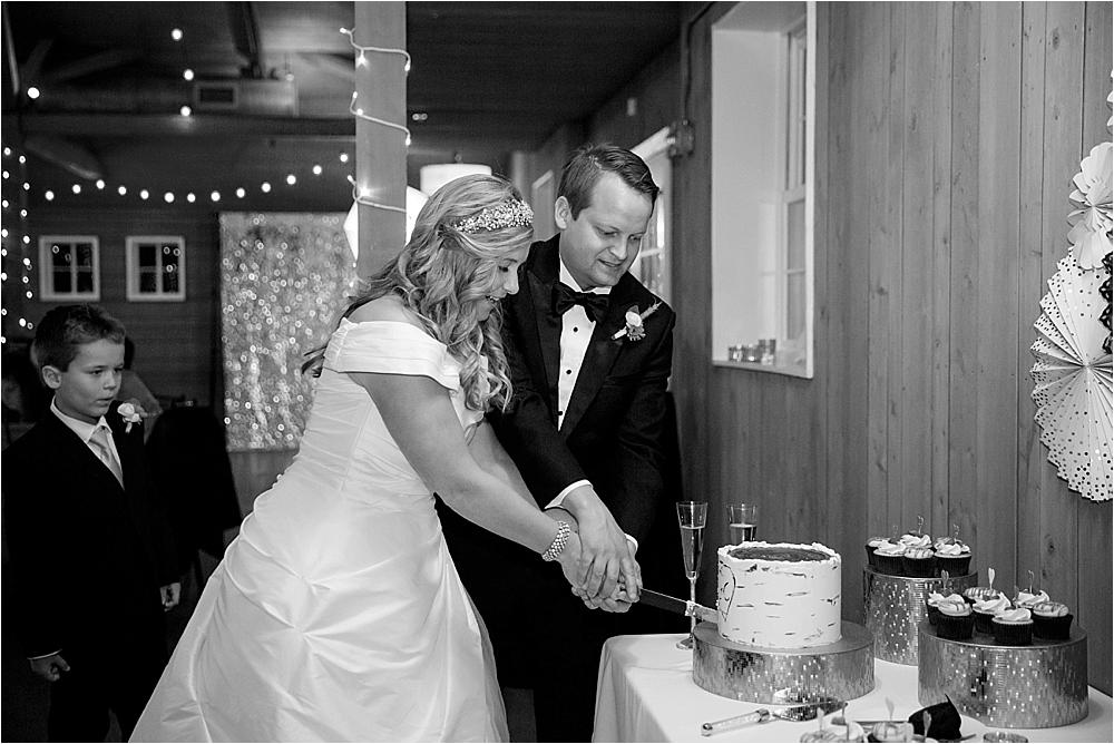 Laura + Chris' Raccoon Creek Wedding_0073.jpg