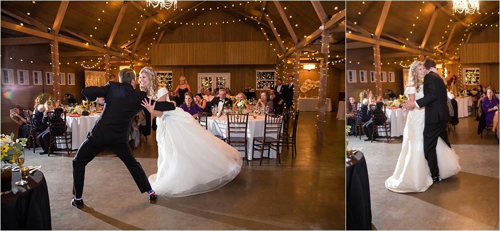 Laura + Chris' Raccoon Creek Wedding_0074.jpg