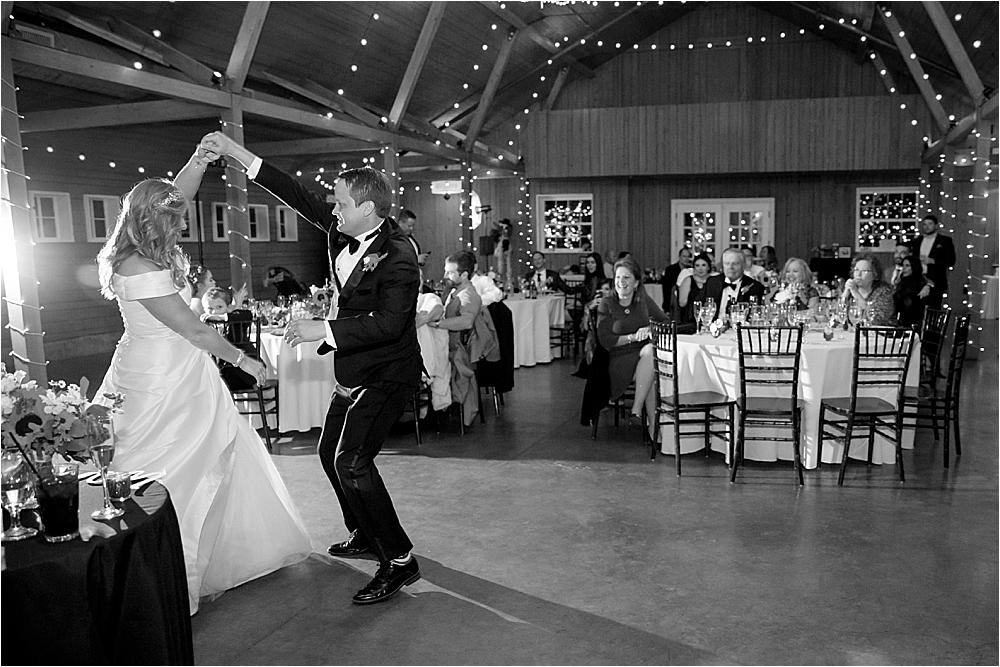 Laura + Chris' Raccoon Creek Wedding_0075.jpg