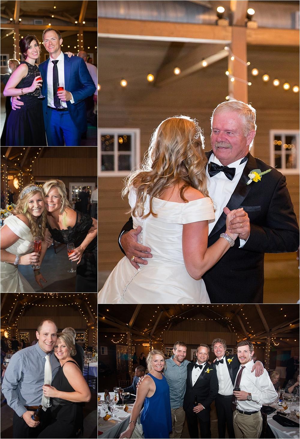 Laura + Chris' Raccoon Creek Wedding_0077.jpg