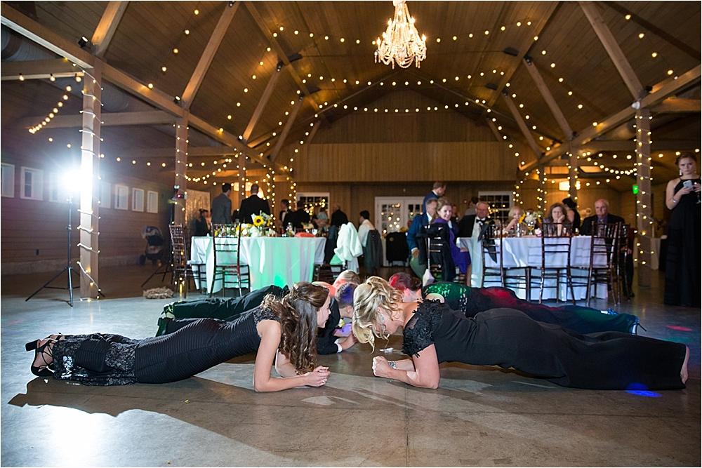Laura + Chris' Raccoon Creek Wedding_0078.jpg