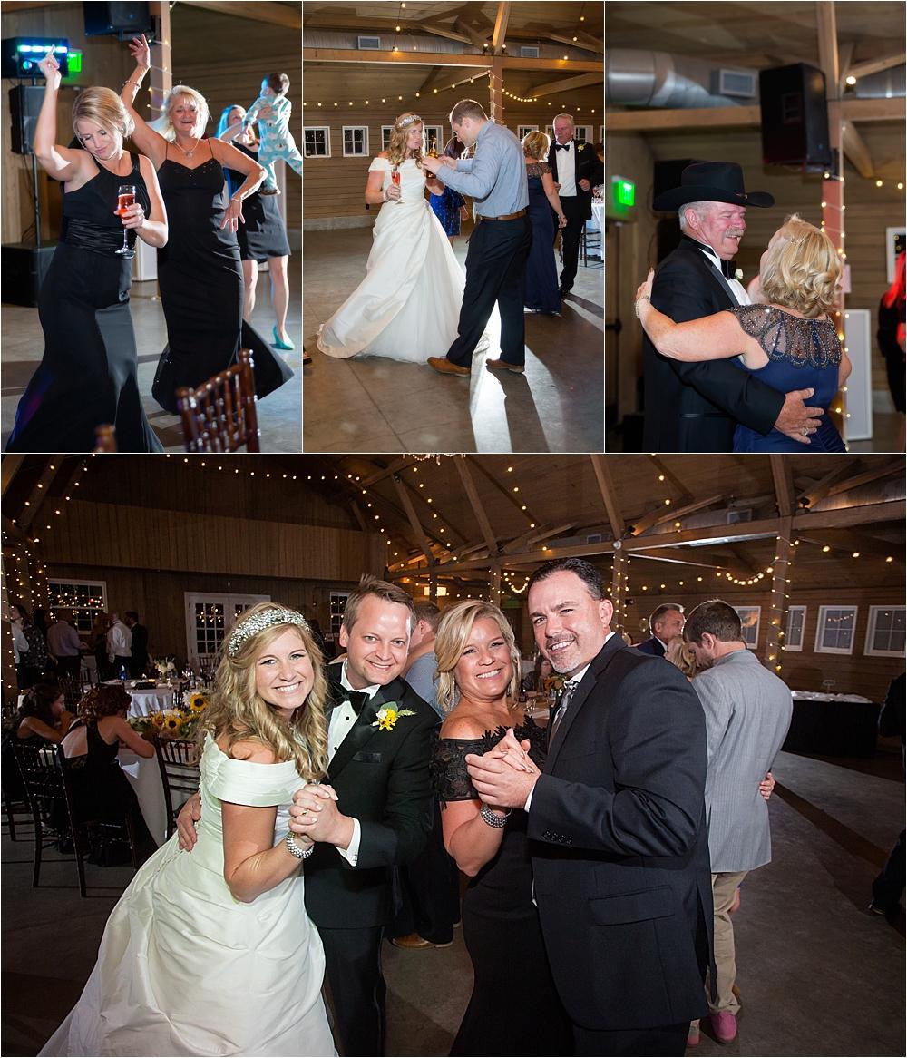 Laura + Chris' Raccoon Creek Wedding_0080.jpg
