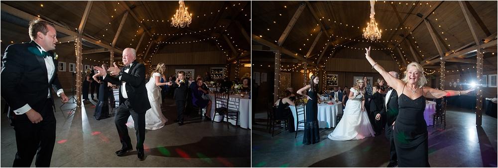 Laura + Chris' Raccoon Creek Wedding_0081.jpg